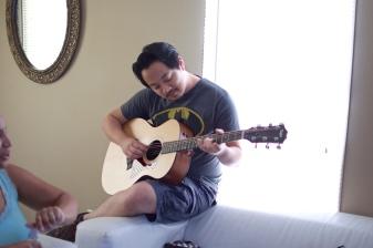 Austin_Texas_A Cappella_CarpeSono_August_Retreat